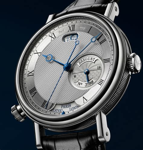breguet classique 7147 classique hora mundi 5727 watches