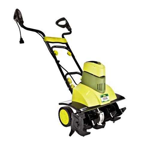 Sears Garden Tillers by Front Line Tillers Find The Right Tiller For The At Sears