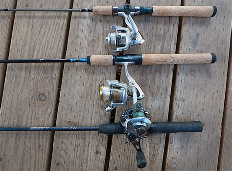 best bass fishing rod smallmouth bass fishing rods and reels