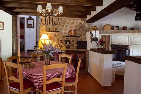 interior de casas rusticas im 225 genes de interiores de casas r 250 sticas
