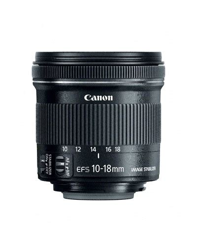 best lens for canon 70d best canon 70d lenses 2018 buying guide reviews