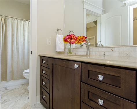 jack and jill sinks jack and jill bathroom with separate sink areas shared
