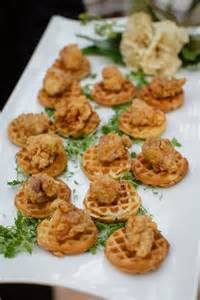 Cocktail Party Nibbles - crowd winning cocktail hour appetizers topweddingsites com