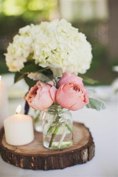 Blumen Tischdeko Einfach by 40 Leichte Schnelle Und G 252 Nstige Tischdekoration Ideen