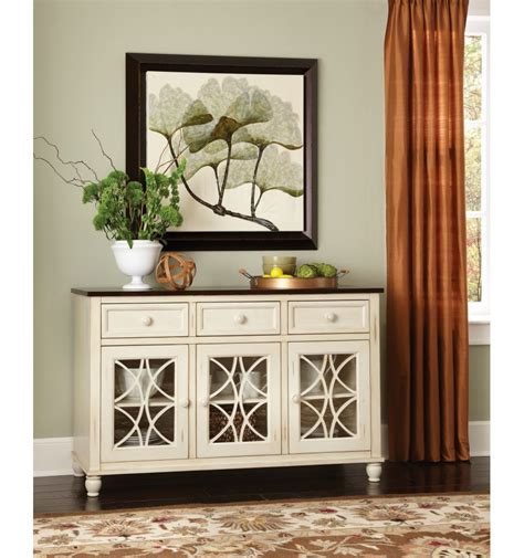 camden dining i wood you furniture sc