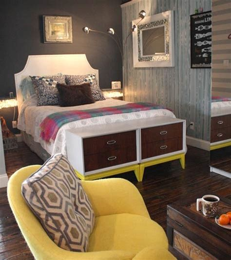put dresser at foot of bed i love the dresser at the foot of the bed teen to
