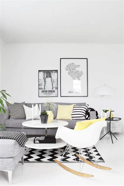 home n decor interior design 100 home n decor interior design interior design alluring folding screens room divider