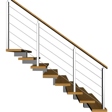 Decks Oakville by Wood Stairs Design Home Design Ideas Hq