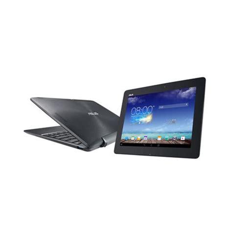 Tablet Asus Transformer Pad Tf701t asus transformer pad tf701t notebookcheck net external reviews