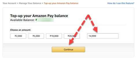 Can You Add Money To A Amazon Gift Card - nokia 6 amazon india flash sale how to purchase get 1000 off