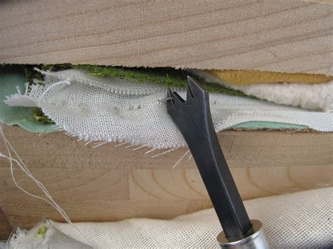 What Tools Do I Need For Upholstery by Miss Wenny Best Tools For Upholstery Staple