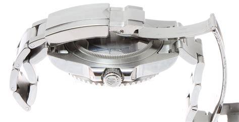 Rolex Polieren Lassen rolex kratzer beseitigen oder lassen vor verkauf uhrforum