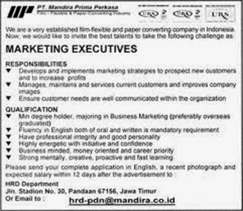 membuat iklan produk dalam bahasa inggris serba serbi seputar iklan bahasa inggris