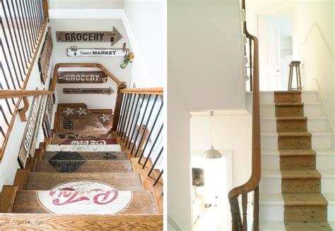 decorating photos 20 id 233 es d 233 co pour relooker votre escalier bnbstaging le