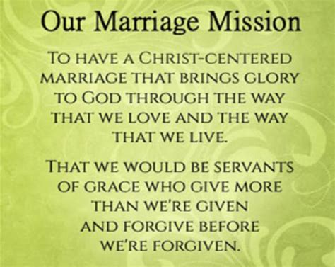 marriage god s way a biblical recipe for healthy joyful centered relationships books christian marriage quotes better than newlyweds