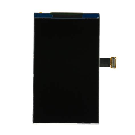 samsung galaxy s duos s7562 lcd screen fixez