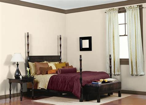 master bedrooms colors and almonds on
