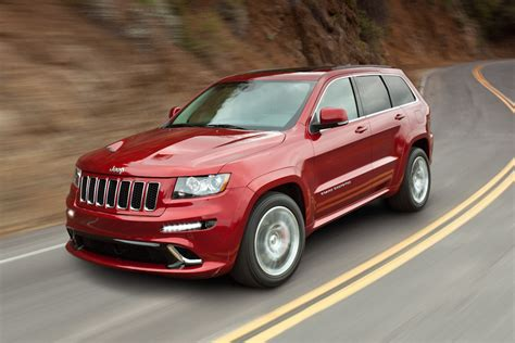 srt jeep 2011 2011 2013 jeep grand cherokee srt8 images