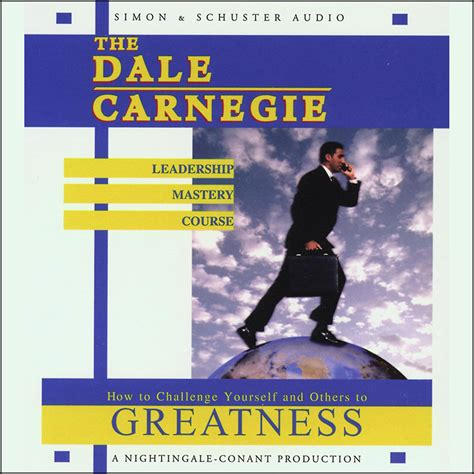 the leadership challenge audiobook free the dale carnegie leadership mastery course audiobook by