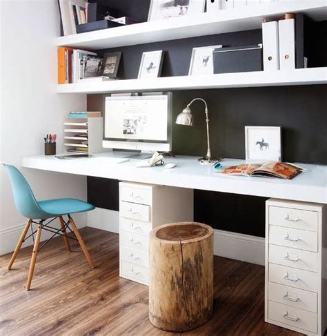 Amenager Un Bureau by Am 233 Nager Un Bureau Chez Soi Conseils D Architecte D