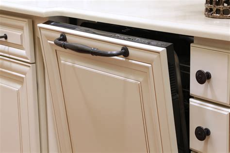 kitchen cabinets kent wa kitchen cabinets kent washington cabinets matttroy