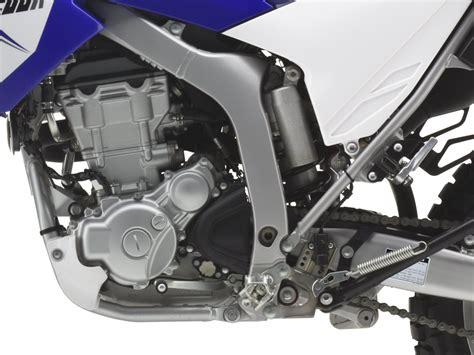 Motorrad Ankauf Zwickau by Yamaha Modelle Motorrad Zweirad Mildner 08056