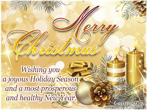 merry christmas quote wishes holiday season cards pictures holidays
