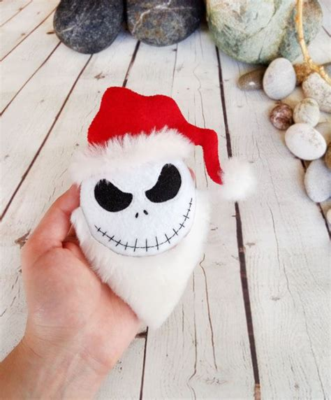 Nightmare Before Baby Shower Decorations by 17 Best Ideas About Favors On