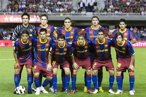 barcelona website official fc barcelona web site