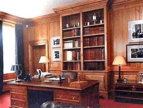 ufficio legale in inglese mobili su misura arredamenti su misura di qualit 224
