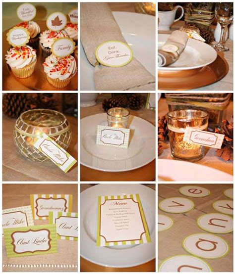 28 great diy decor ideas for the best thanksgiving holiday amazing diy interior home design