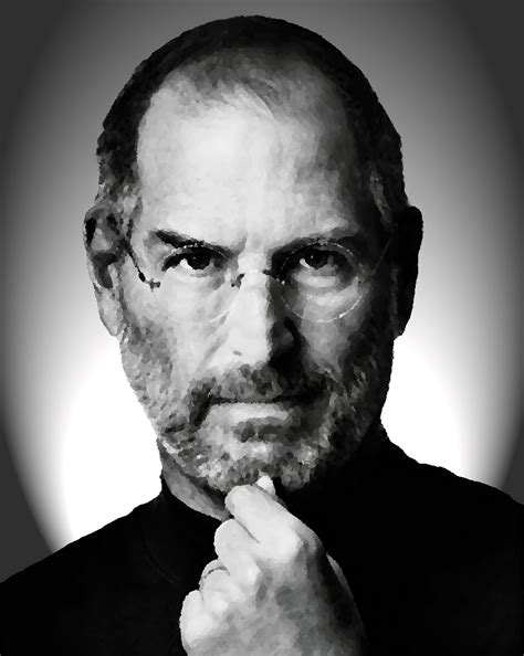 download biography of steve jobs in pdf icon steve jobs pdf free download toppbay