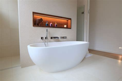 Bathtub For Small Bathroom India by Bathroom Tubs India 28 Images Clawfoot Bathtubs India