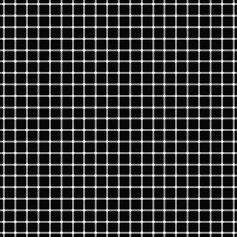 ilusiones opticas wallpapers mejores 57 im 225 genes de ilusiones 243 pticas en pinterest