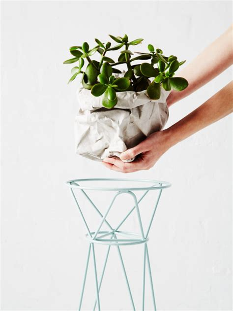 stylist alana langan launches online homewares store hunt bow the interiors addict the design files australia s most popular design blog