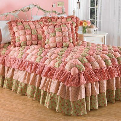 puff quilt comforter pinterest the world s catalog of ideas