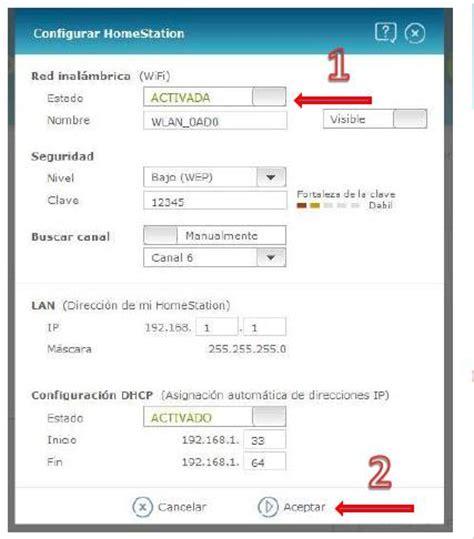 Router Movistar Asl 26555 solucionado problema conexi 243 n wifi home station er asl