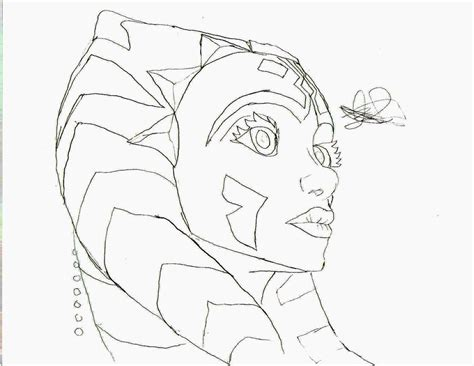 coloring pages ashoka ashoka coloriage sketch coloring page