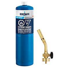 shop propane torches at homedepot ca the home depot canada