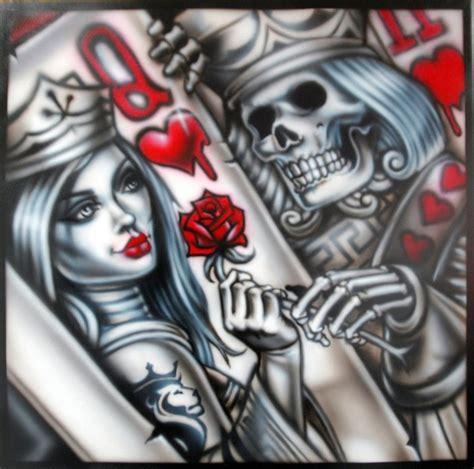 og abel art on pinterest skull art poster and back tattoos