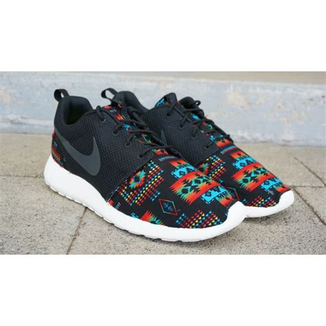 nike shoes roshe custom nike roshe run shoes