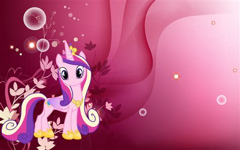 wallpaper little pony my little pony clipart wallpaper pencil and in color my