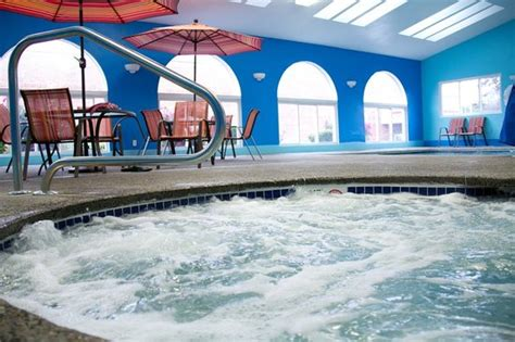 Lasting Room Haverhill Ma by Best Western Merrimack Valley Haverhill Ma Updated 2016 Hotel Reviews Tripadvisor