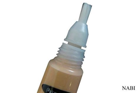 Nabi All In One Concealer Auburn wholesale nabi all in one concealer ac01 2 wholesale55