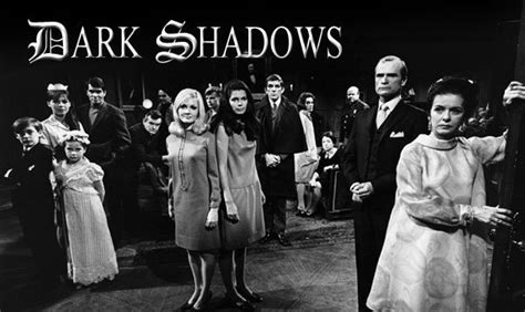 the stars of dark shadows where are they now joan bennett johnny depp to star in dark shadows for tim burton
