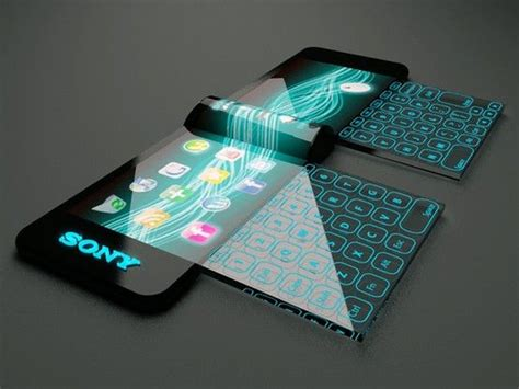 latest technology gadgets mobile wallpapers a future look at the 2020 cell phone it s on your wrist
