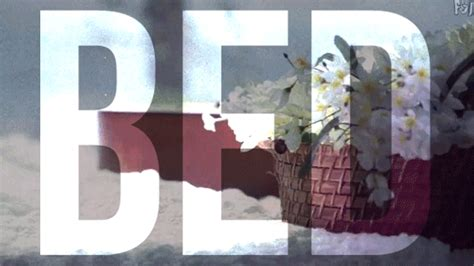 jhene aiko bed peace lyrics http genius com jhene aiko bed peace remix lyrics