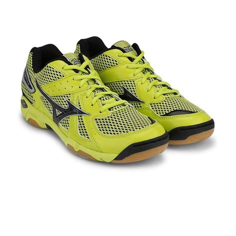 mizuno running shoes india mizuno wave 4 shoes limepunch and black and silver