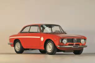 alfa romeo classic gta 1968 alfa romeo gta 1300 junior stradale classic