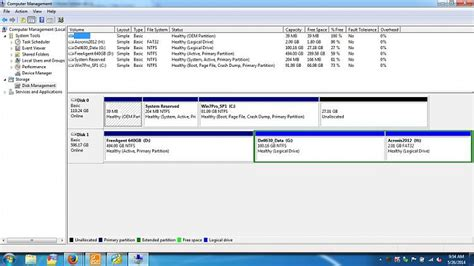 format hard drive and reinstall windows all categories supplierfilecloud